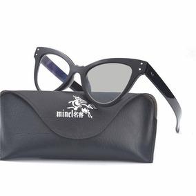 de99049dd Óculos Multifocal Com Lentes De Sol - Óculos no Mercado Livre Brasil
