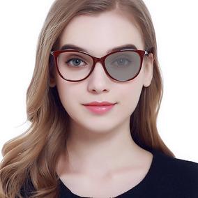 8ecd56e1f3 Lentes Varilux Multifocal - Óculos no Mercado Livre Brasil