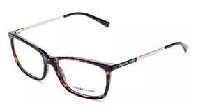 b728257b4 Oculo Michael Kor Oculos Grau - Calçados, Roupas e Bolsas no Mercado ...