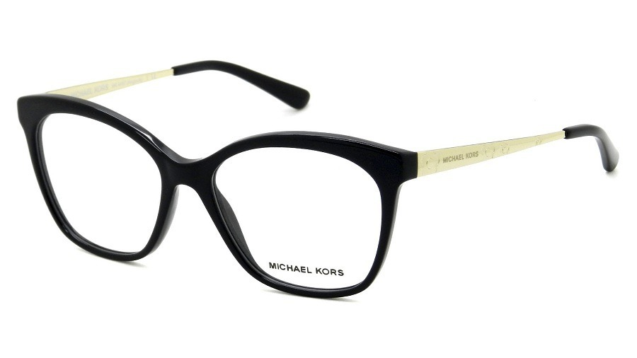 47c5c16835f88 armação feminina óculos grau michael kors mk4057 3005 53. Carregando zoom.