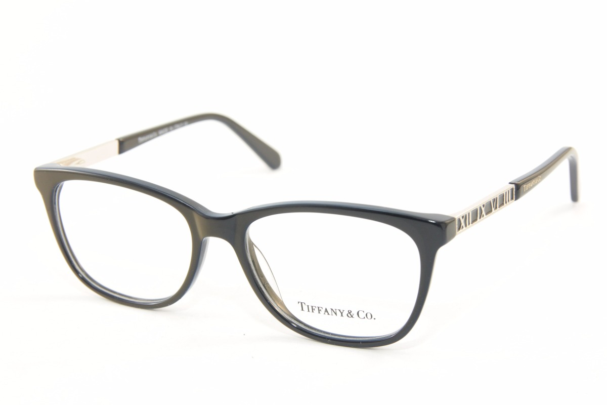 82ce0fbf2d6fa armação feminina oculos grau tf   co original importada. Carregando zoom.