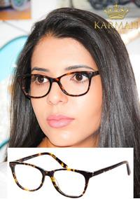 157d5905e Oculo Deluxe - Óculos no Mercado Livre Brasil