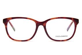 69a429cd9 Oculos Deluxe De Grau Outras Marcas - Óculos no Mercado Livre Brasil
