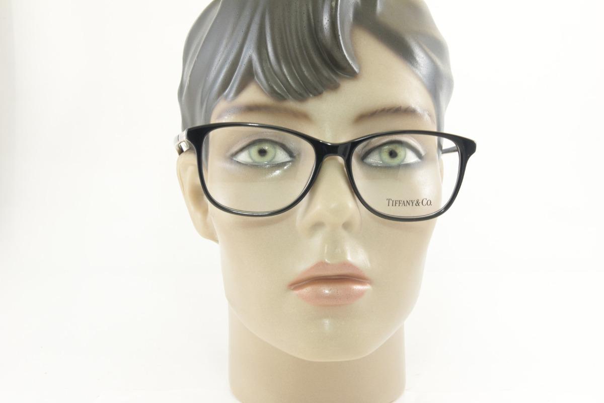 5e45649bfd441 armação feminina p  óculos de grau tiffany   co.2079. Carregando zoom.