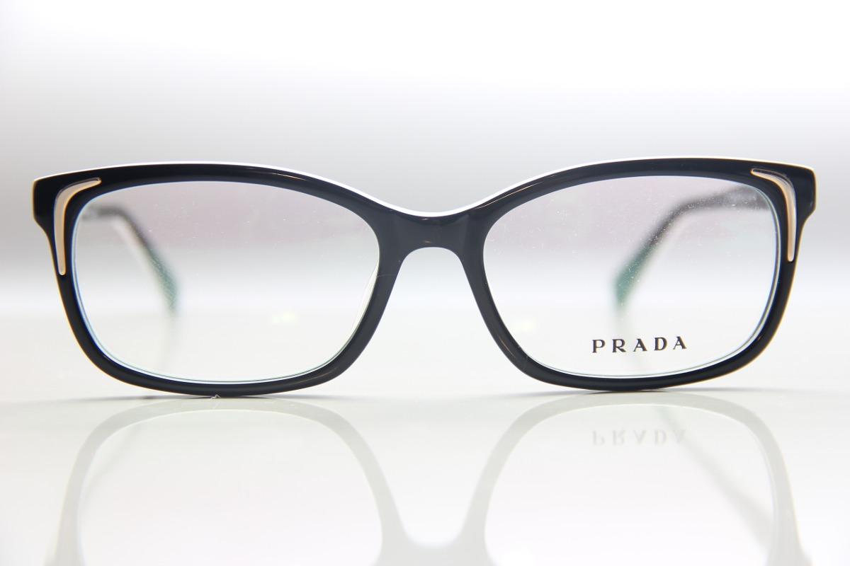 8cb9804a45974 armação feminina para óculos d grau marcas famosas importada. Carregando  zoom.