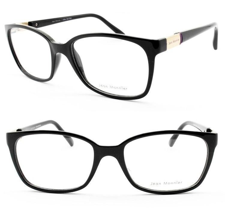 Lentes Para Oculos De Grau Multifocal Digital  34651c11b17f0