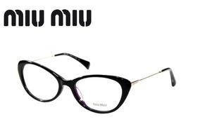 53d9c6088 Oculos Luxo Feminino - Óculos no Mercado Livre Brasil