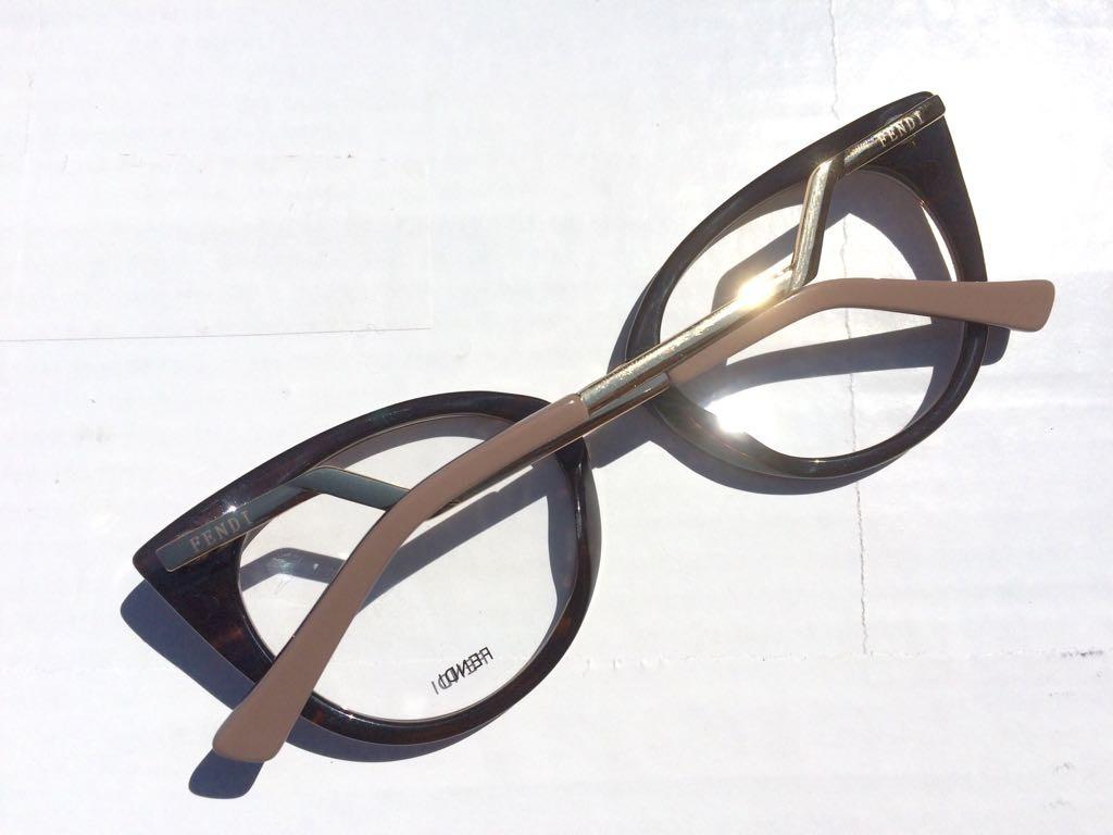 21d6198081e82 armação ff0118 s gatinho acetato oculos de grau 12x s  juros. Carregando  zoom.