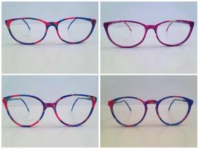 be009116b Oculos De Grau Italy Design C3 - Óculos no Mercado Livre Brasil