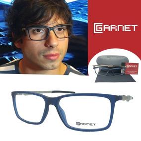 bcfccf387 Óculos De Grau Gian Bragi Sunglasses - Óculos no Mercado Livre Brasil