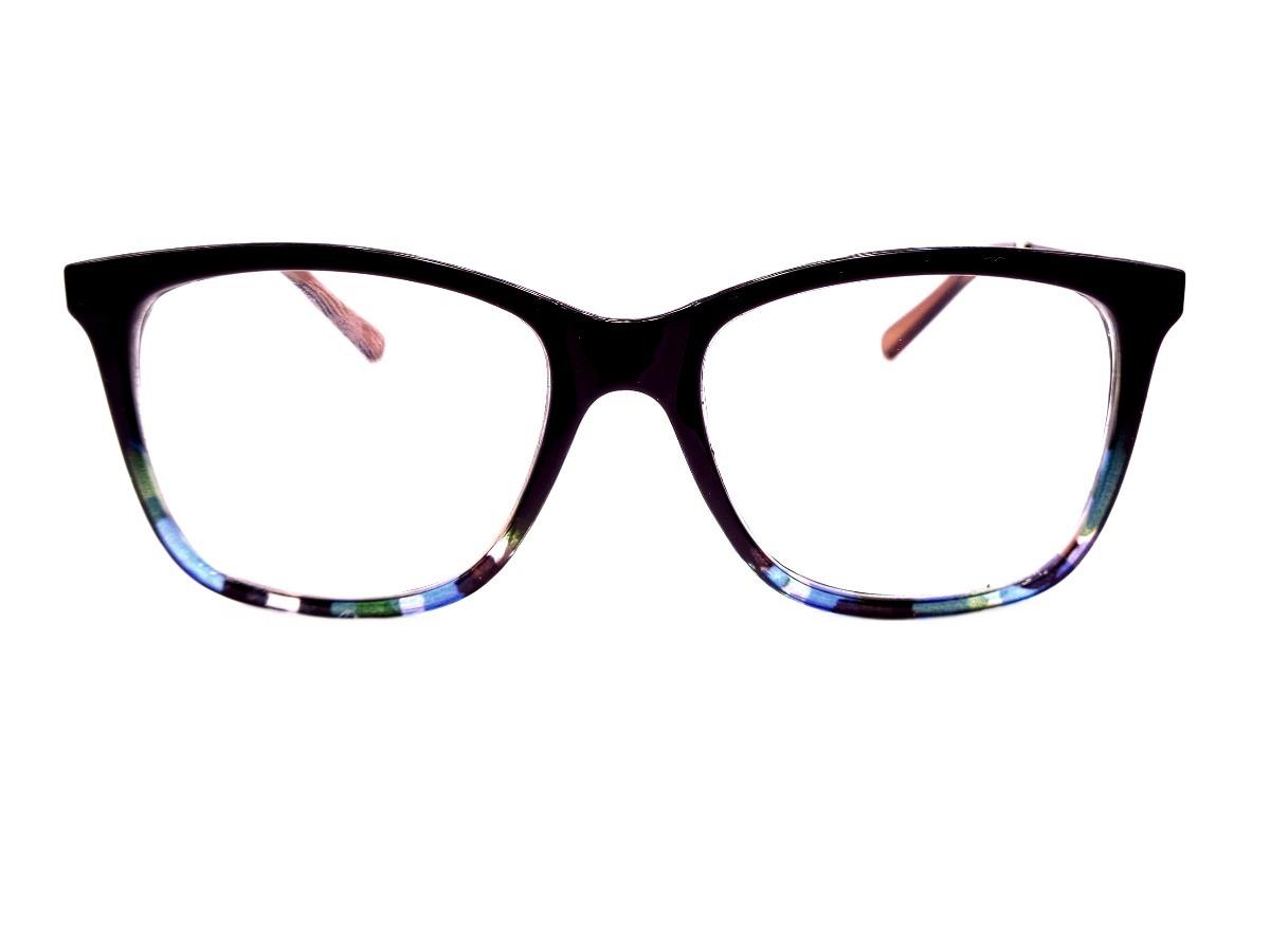 armação gatinha feminina pt   az óculos lentes sem grau y004. Carregando  zoom. aa68d08aeb