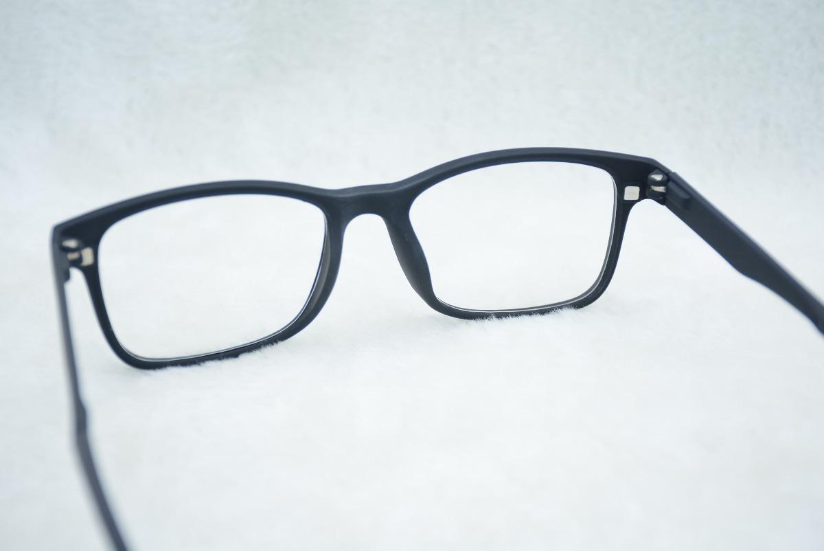 armação grau masculina e feminino clip on óculos sol s028. Carregando zoom. 8715790df6