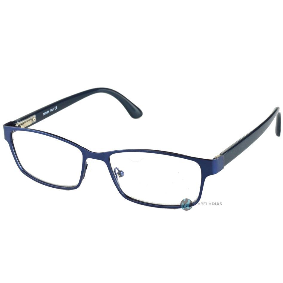 armação grau óculos metal masculino feminino quadrado 1371. Carregando zoom. 9daae33405