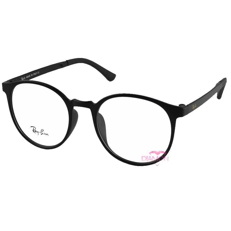 089e6da035361 armação grau óculos redondo retro geek rayban frete gratis. Carregando zoom.