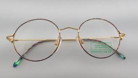 597bd8fca Oculos United Colors Of Benetton - Óculos no Mercado Livre Brasil