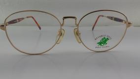 13cd343b1 Oculos Anos Dourados - Óculos Dourado escuro no Mercado Livre Brasil