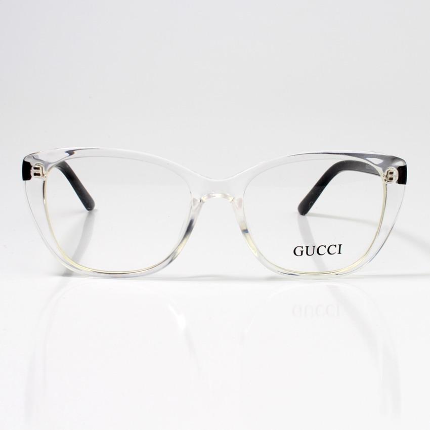 3fa94882b4e03 ... grau gucci xh58659-10 oculos transparente. Carregando zoom... armação  gucci oculos. Carregando zoom.