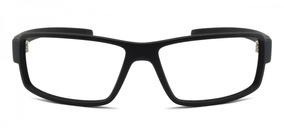 d5ce601a7 Vendo Óculos Da Hb Hot Buttered Modelo. Scan Mecanótica - Óculos no ...