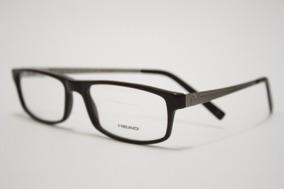 09214dfc3 Caf Fiamma - Óculos no Mercado Livre Brasil