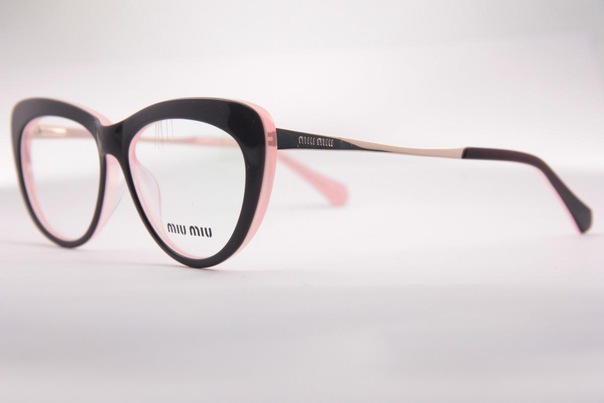 armação importada p  óculos de grau feminin acetato original. Carregando  zoom. e0e115e303