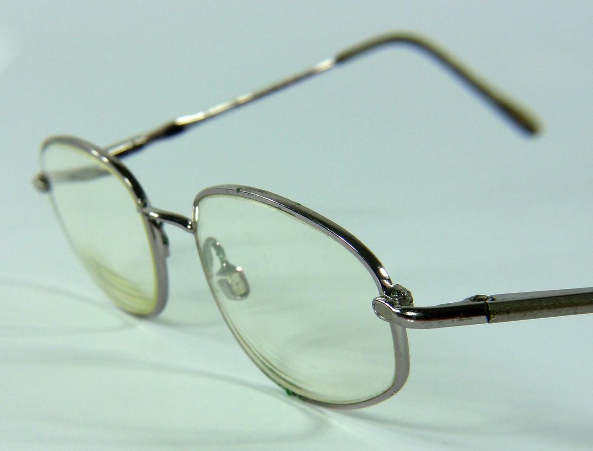 2690b75f04872 armação infantil oculos de grau turma da monica. Carregando zoom.