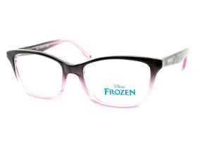 ea3aefed9 Oculos De Grau Frozen no Mercado Livre Brasil