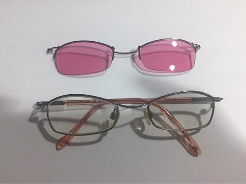 Armação Infantil Para Óculos De Grau E Sol Disney - R  200,00 em ... 44eac6ed84