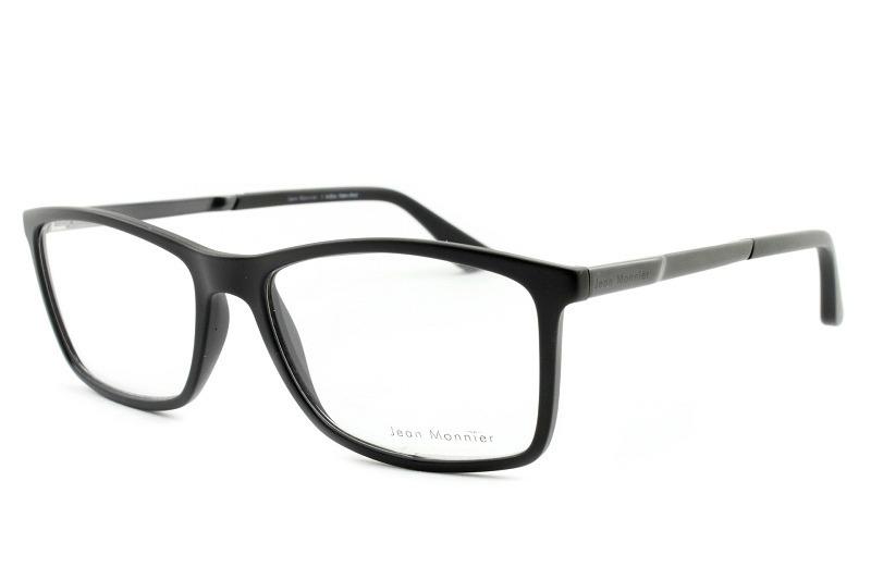 armação jean monnier masculino para óculos de grau j8 3145. Carregando zoom. 64b2000b59