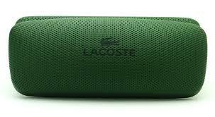 Armação Lacoste L2236 035 L3 - R  540,00 em Mercado Livre cb95a0c7aa