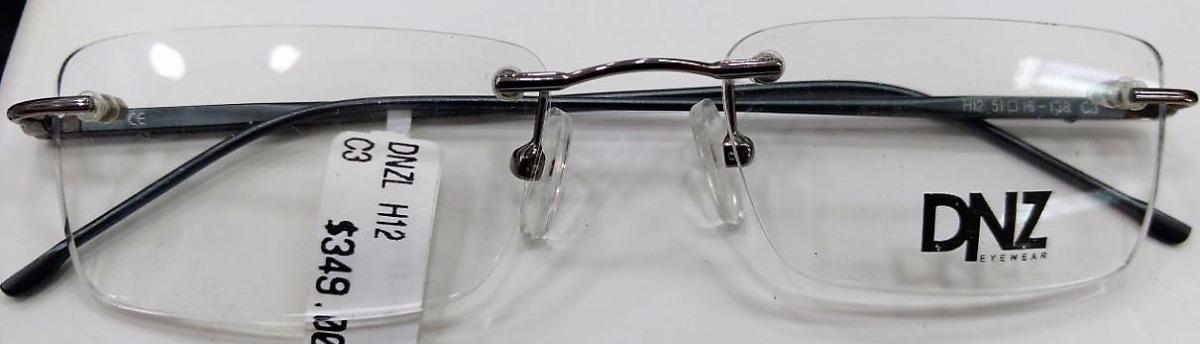 Armação + Lentes Com Grau Policarbonato Anti-reflexo - R  220,00 em ... 0048e57957