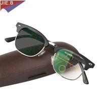 d8be05dbad Valor Lente Transitions - Óculos no Mercado Livre Brasil