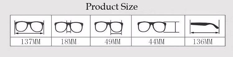 Armação Luxo Oculos Retrô Clubmaster 2018 Lançamento! - R  139,90 em ... 3c91ad8096