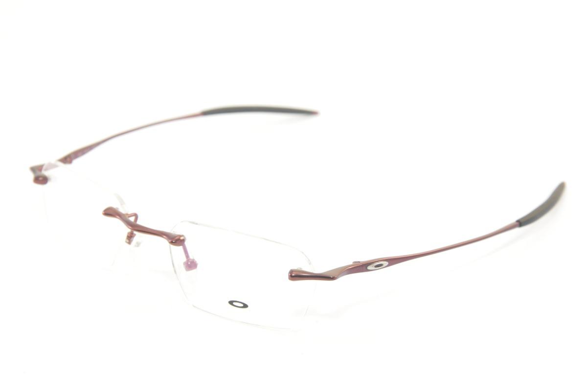 1e59dc5c49a84 armação mas. sport parafusada p  óculos de grau split thread. Carregando  zoom.