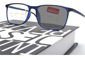 f408c763a Lente Multifocal Espace Plus Transitions - Óculos com o Melhores Preços no  Mercado Livre Brasil