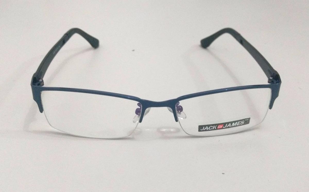 eae2ab8bcfd11 armação masculina óculos grau sport titanium melhor preço. Carregando zoom.
