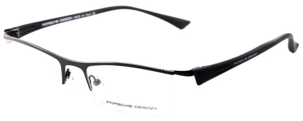 48fb993a3de2d armação masculina p  óculos de grau porsche design original. Carregando  zoom.