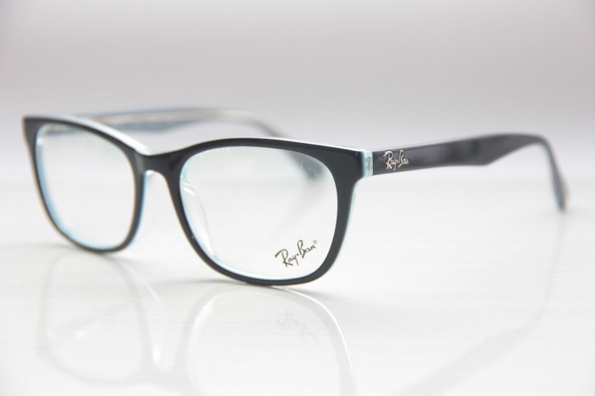 9602c21b2d492 armação masculino feminino óculos grau 5315 acetato original. Carregando  zoom.