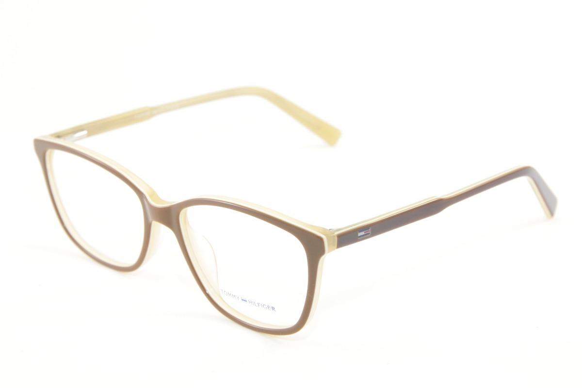 6e1696930 armação masculino feminino óculos grau tommy hilfiger 9031. Carregando zoom.