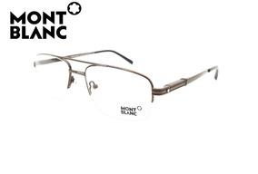 b2880ddb3 Oculos Fendi Gold Parana Maringa Mont Blanc - Óculos no Mercado ...