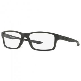 61945a3cfa Calça Da Oakley Infantil - Óculos com o Melhores Preços no Mercado ...