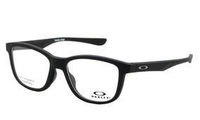 b8f8a1716 Oculos Oakley Cross no Mercado Livre Brasil