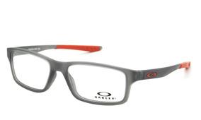 6f5413999 Óculos Oakley Crosslink Xs - Óculos no Mercado Livre Brasil