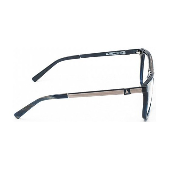 b9fe02ec34498 armação óculos grau absurda maku ii 258159353 - refinado · armação óculos  absurda