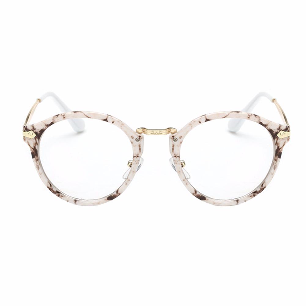 59e826994 armação óculos acessório estética descanso transparente novo. Carregando  zoom.