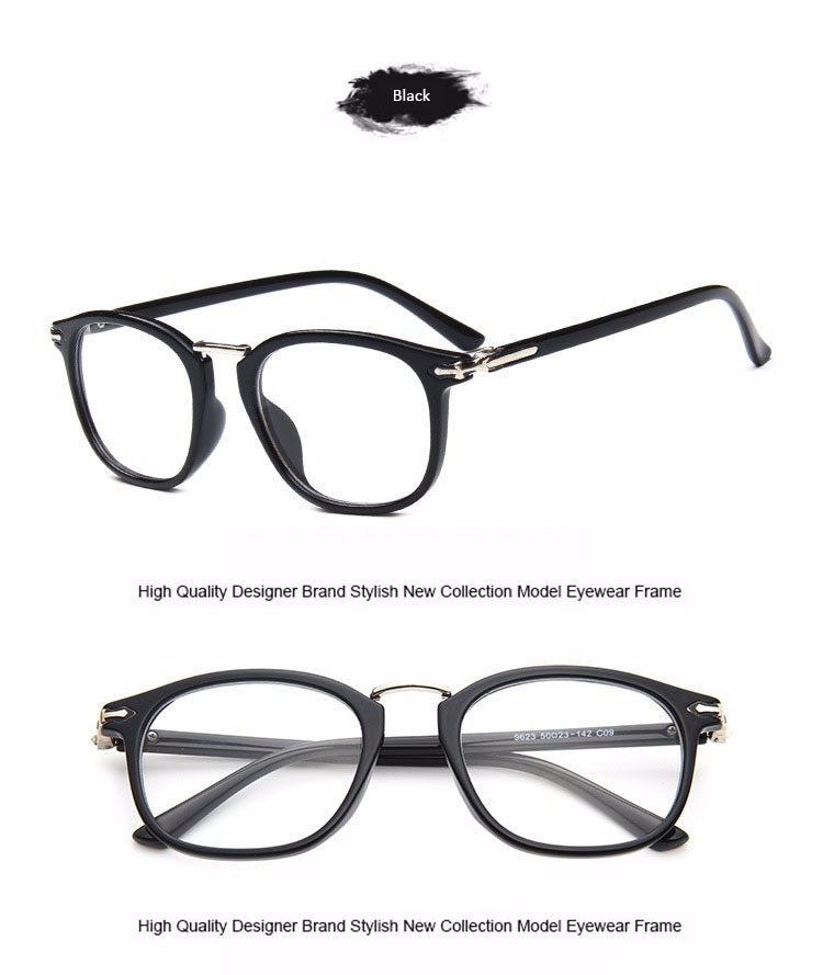 1e933876e armação óculos acetato novo acessório descanso estética dd. Carregando zoom.