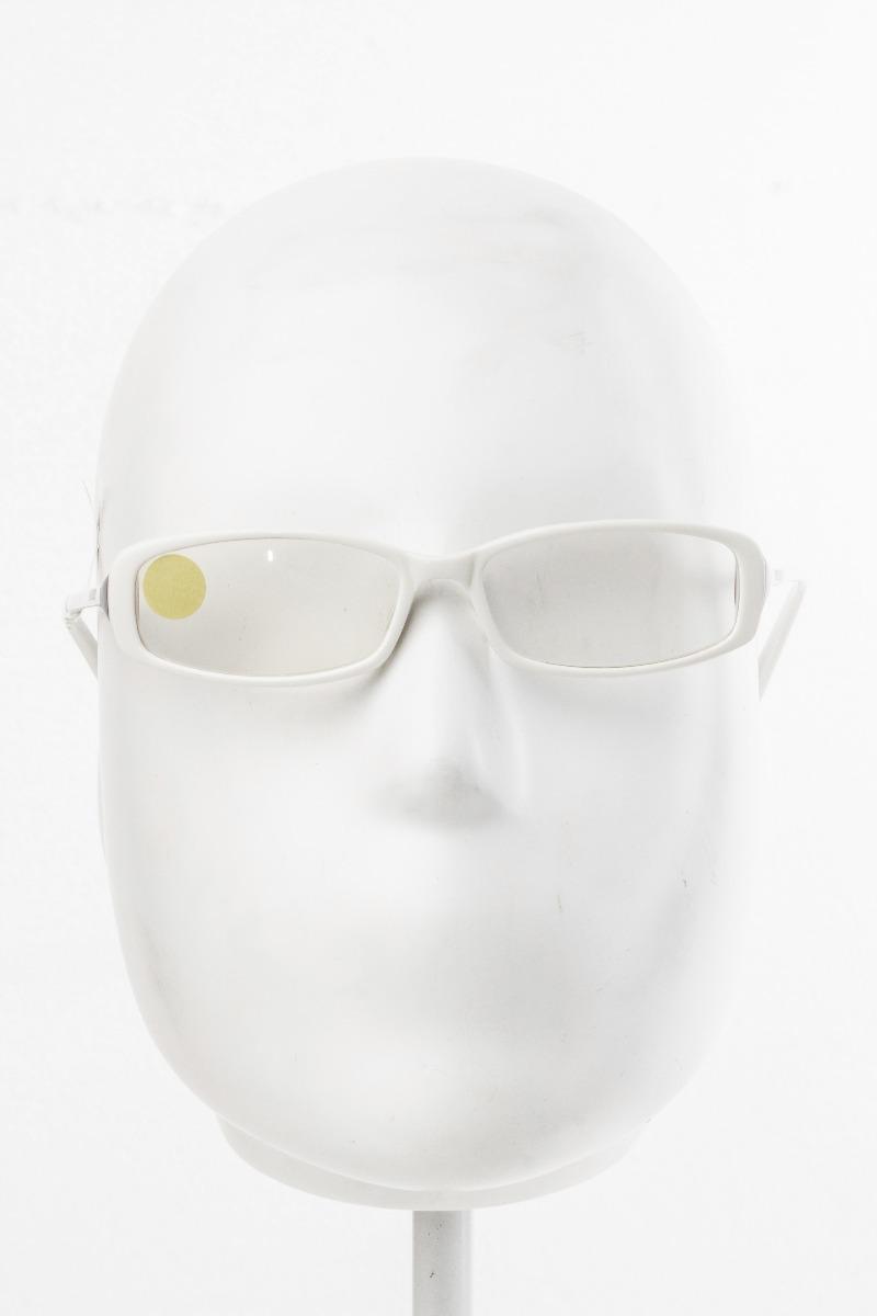 ac2063d8f131c armação óculos acetato para grau ana hickmann e outros. Carregando zoom.