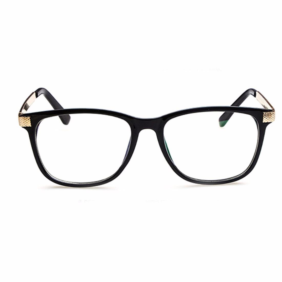 a48fd6e275cd1 armação óculos - acetato quadrada grande novo feminino da. Carregando zoom.