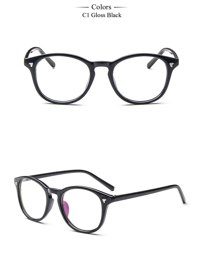 277ee67dfa575 armação óculos acetato redondo masculino feminino novo aa. Carregando zoom.