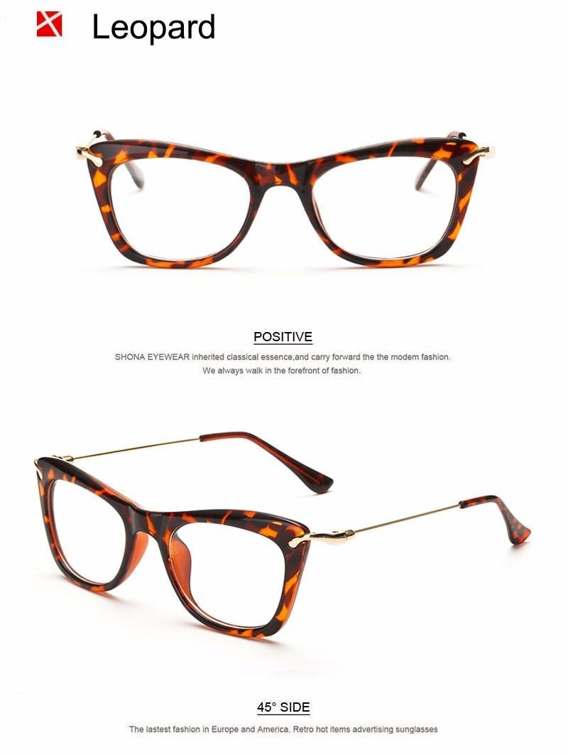 armação óculos acetato s grau acessório estética descanso cd. Carregando  zoom. 43730e89c7