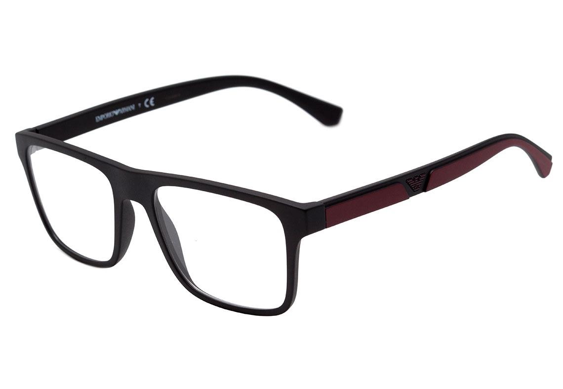 ... clip on emporio armani ea 4115. Carregando zoom... armação óculos armani.  Carregando zoom. 3947706cc8